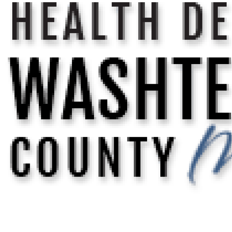 Health Department of Washtenaw County