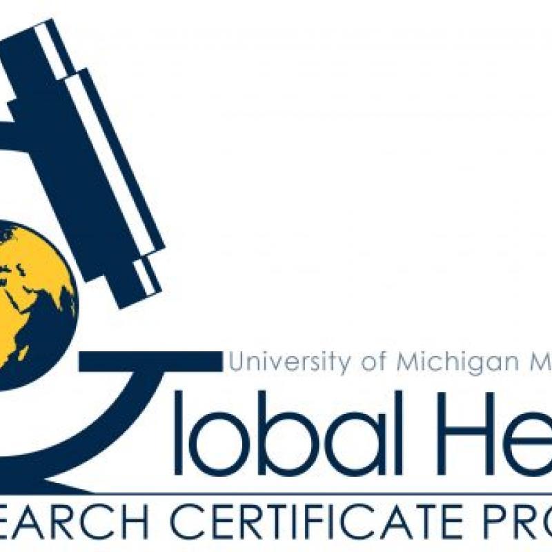 Search Results | Page 25 | Urology | Michigan Medicine