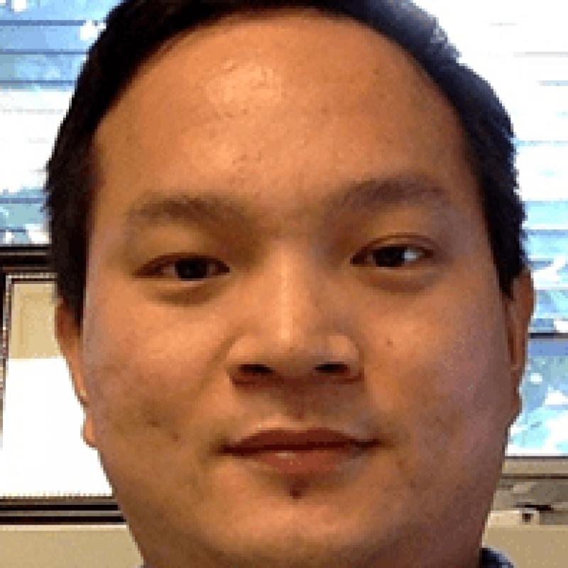 Xiaoyan Jia, PhD