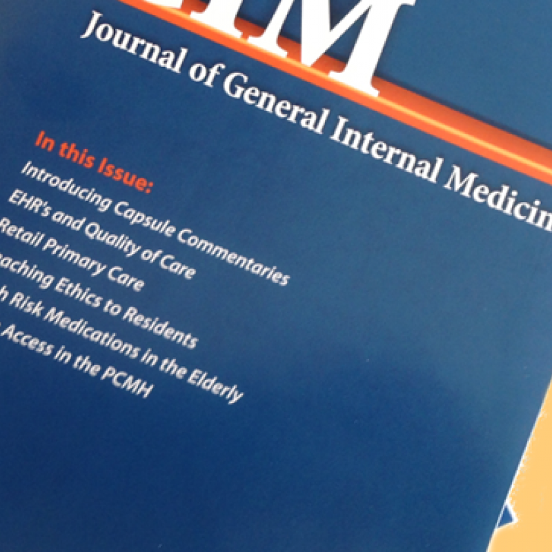 stack of jgim journal