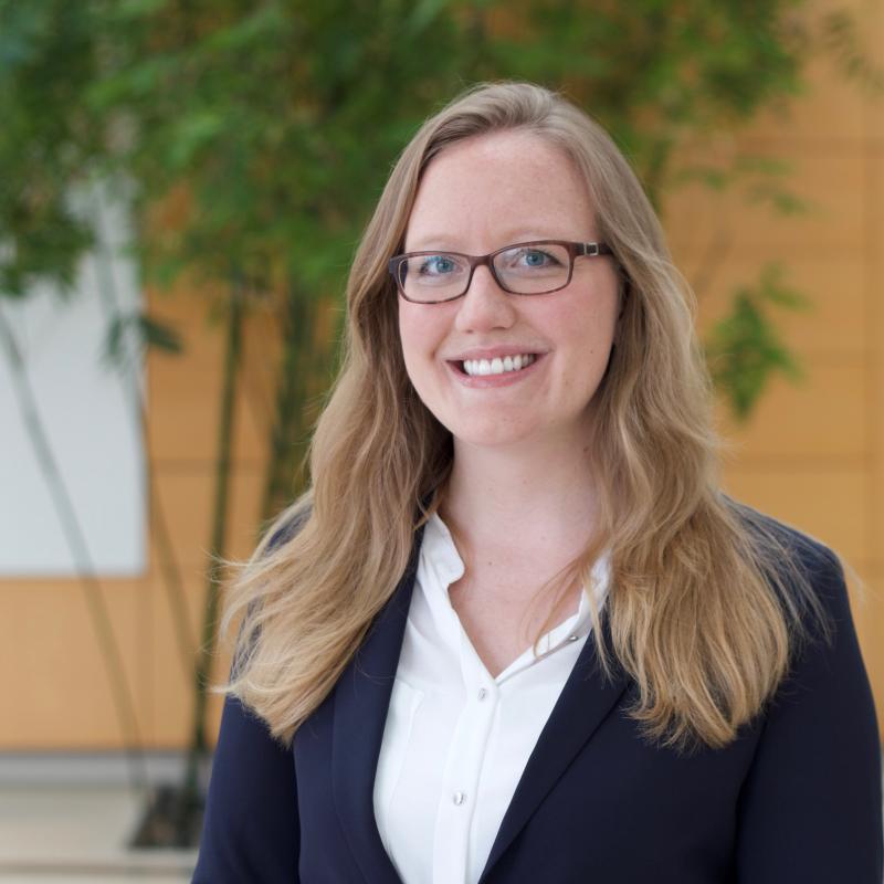 Kristin Schimert