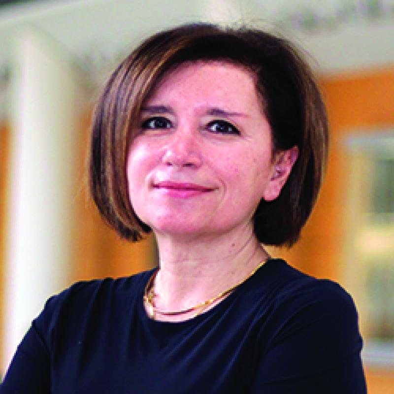Ernestina Schipani