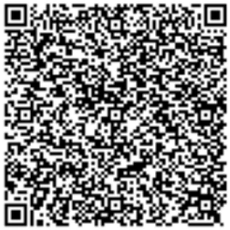QR code for SimTRAC