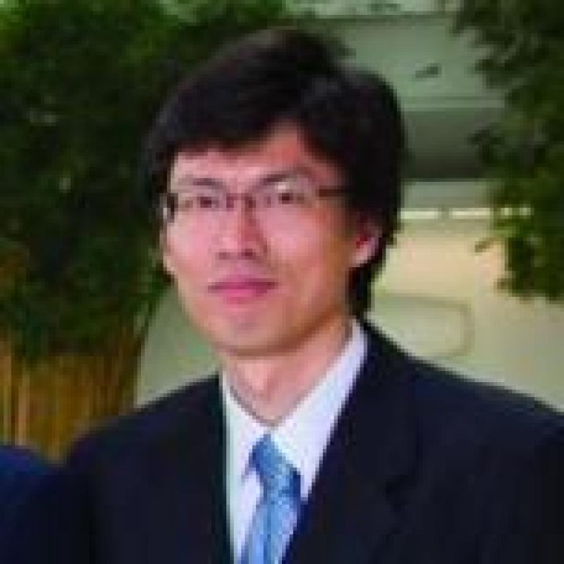 Takamasa Inoue