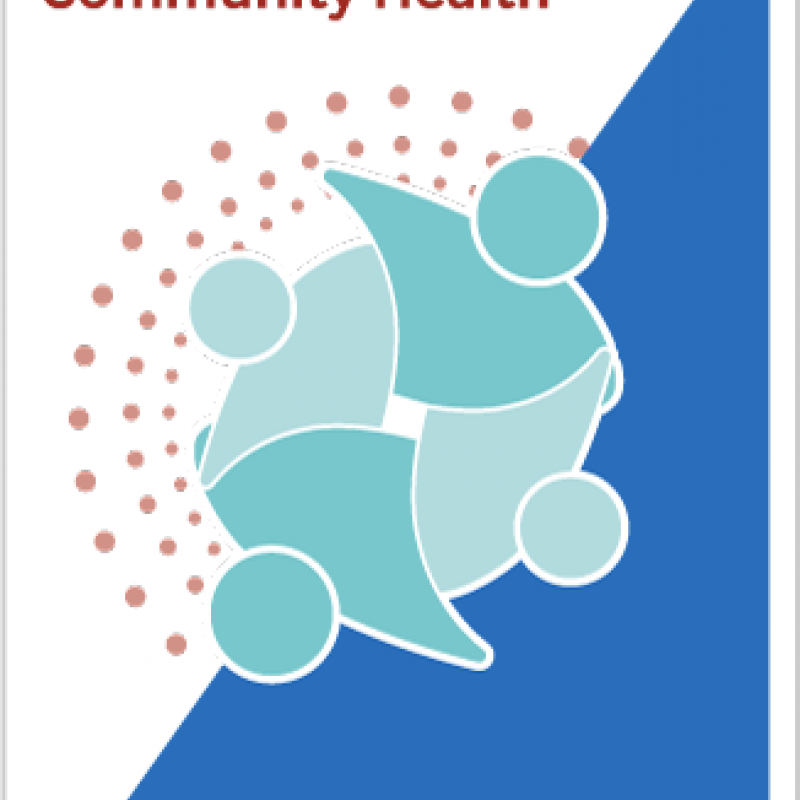 family medicine and community health journal
