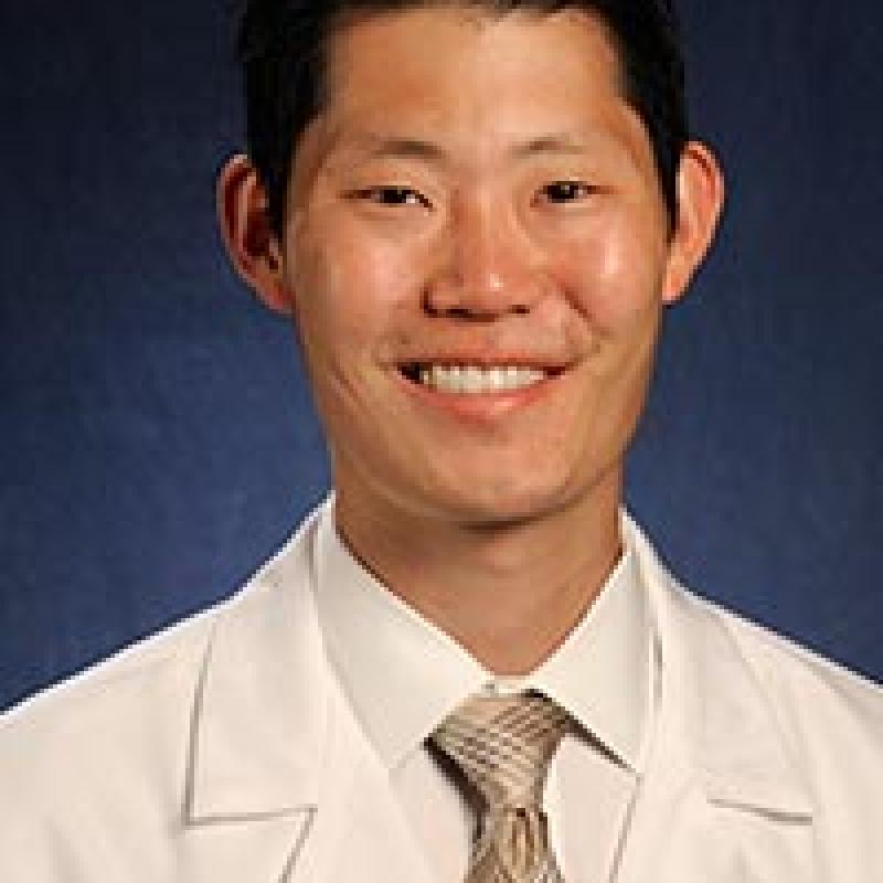 Jason Miller, MD, PhD