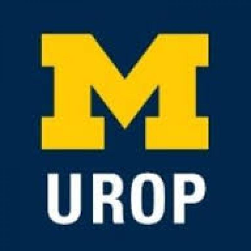 UROP Logo