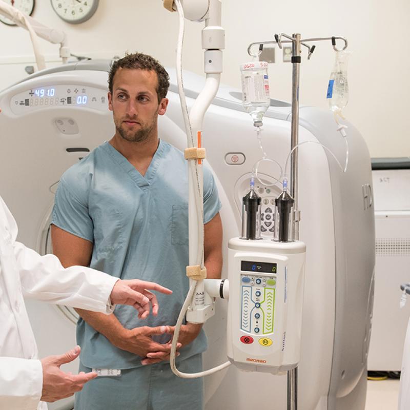Search Results | Page 16 | Urology | Michigan Medicine