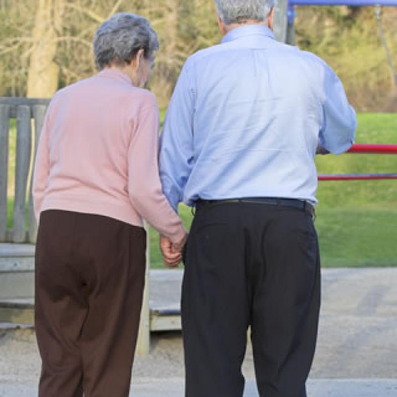 Palliative Care Image
