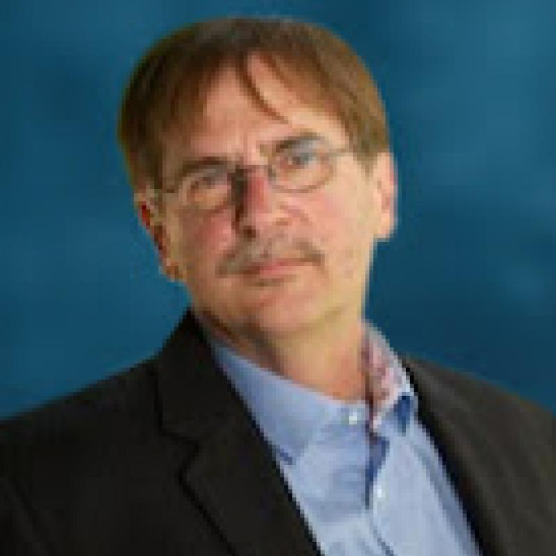Raymond G De Vries PhD