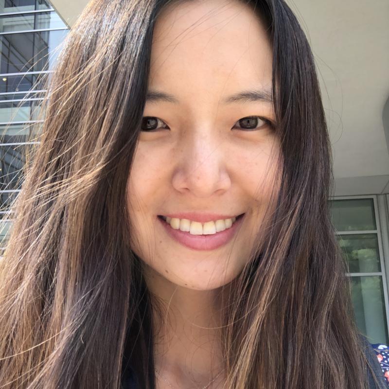 Jae Eum Choi