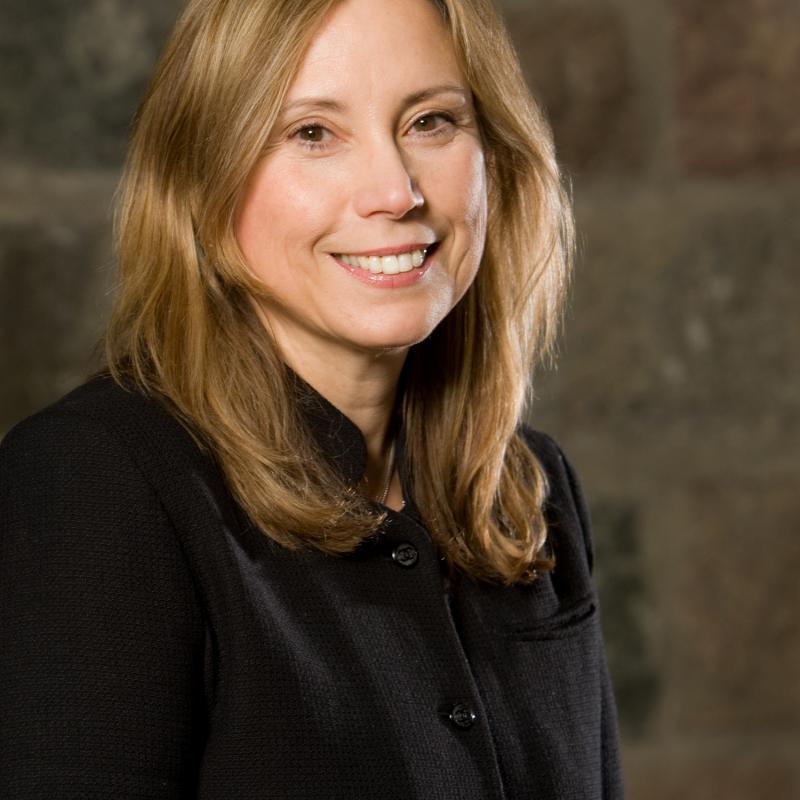 Sofia Merajver