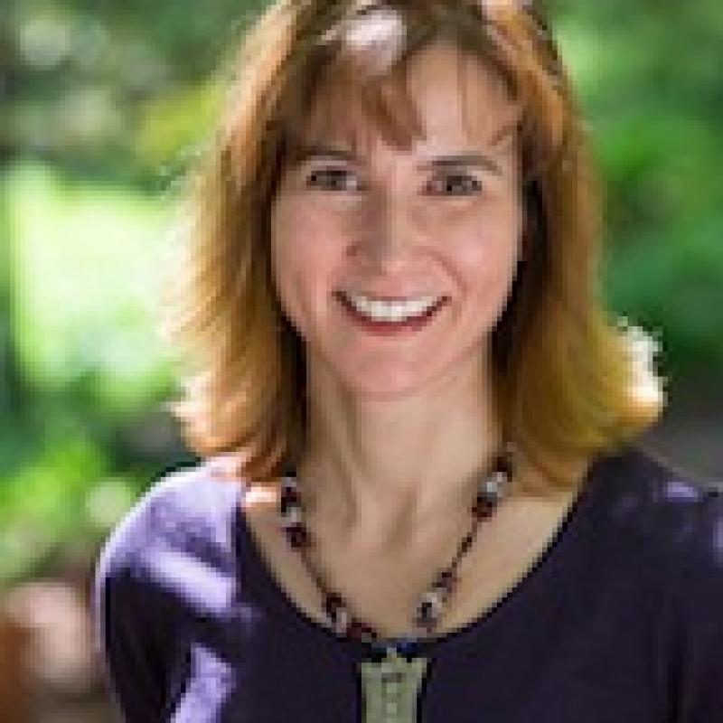 Profile image for Cheryl Moyer