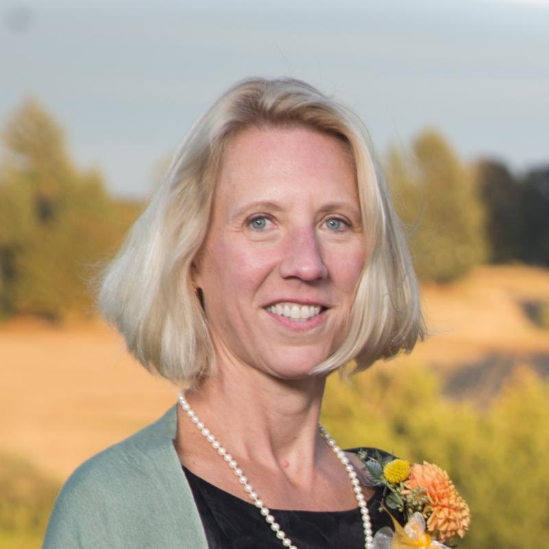 Diane Harper MD MPH