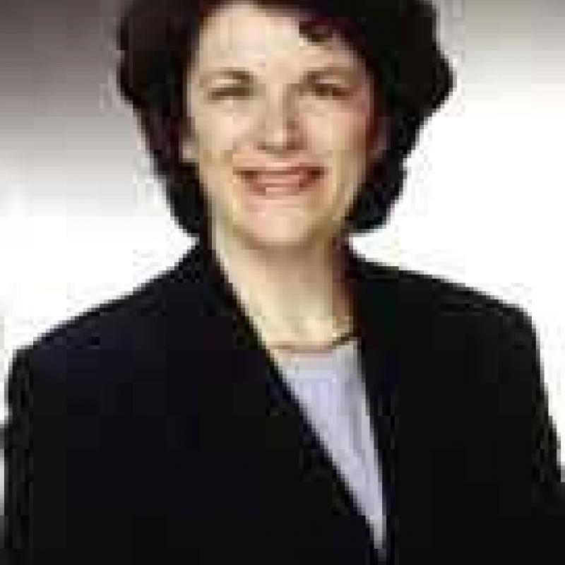 Sherri Sheinfeld Gorin PhD