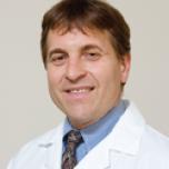 Dr. Neil Alexander