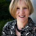 Dr. Susan Maixner