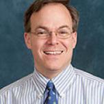 Matt Davis M.D.