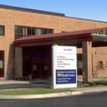 Ypsilanti Family Medicine Center