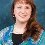 Dr. Helen Kales