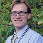 Michael M. McKee, MD, MPH