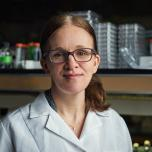 Meredith Morgan Laboratory