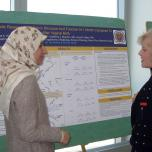 PFRG Day Poster Session