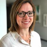Molly Stout, MD, MSCI