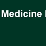 42nd annual MI family medicine research day
