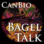CanBio Bagel Talk