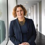Paula Cohen, Ph.D.