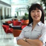Jing-Ping Lin
