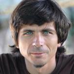 Rafael Garcia- Mata,