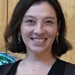 Anneyuko Saito