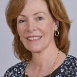 Nancy Tarbell