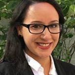 Daysha Ferrer Torres