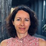 Tatjana Trcek, Ph.D., Johns Hopkins University