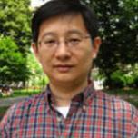 Wenyi Wei