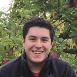 Steven Deangelo