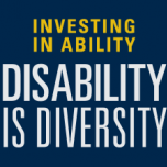 investing in ability disability is diversity