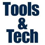 Tools & Technology Seminar