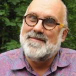 David Linden, Ph.D. CDB, virtual seminar