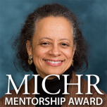 2017 MICHR Award