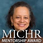 2017 MICHR Award