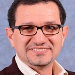 Issam El Naqa