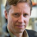 Mats Ljungman
