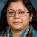 Paramita Ray