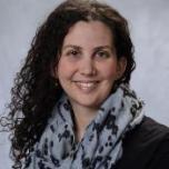 Alicia Cohen MD MSc