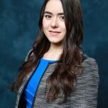Christie Rodriguez Ramirez