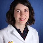 Jillian N. Pearring, PhD